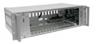 AnCom TDA-5 /33131