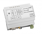 AnCom AT-9/GSM